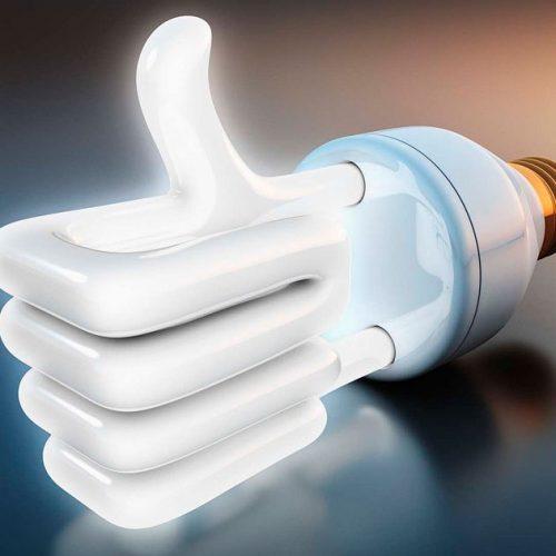 РЭС экономия электроэнергии