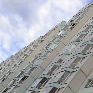 У новосибирцев падает интерес к ипотеке