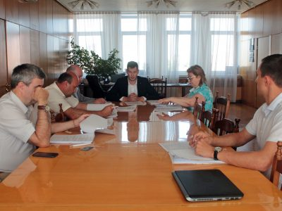 Минпромторг выделил научно-производственным центрам 24 млн рублей