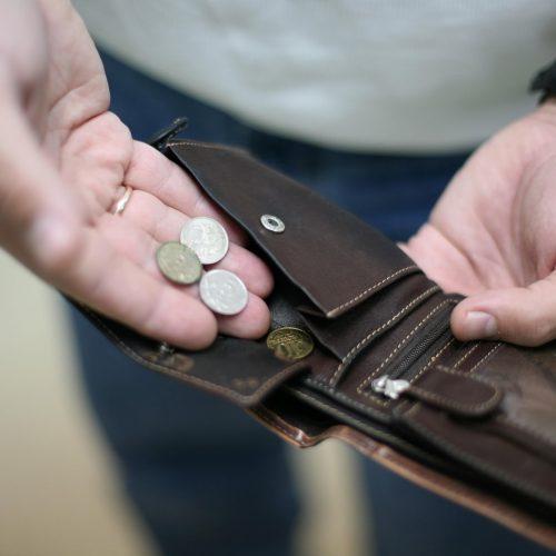 30% банкротов-физлиц имеют 10 и более просроченных кредитов