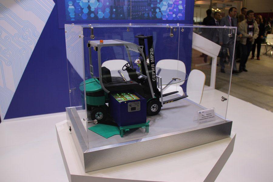 «ТВЭЛ» может создать на НЗХК R&D-центр