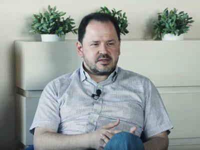 Александр Лысковский, iFarm, Alawar, Welltory