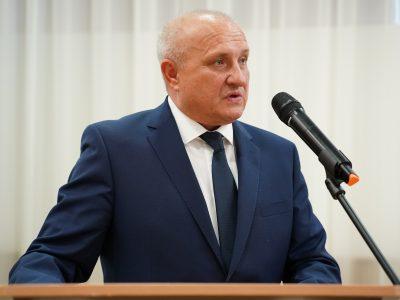 В Новосибирской области более 37,7 тысяч предпринимателей применяют ЕНВД