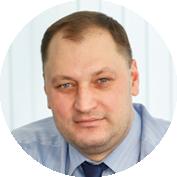 Станислав Могильников ВТБ