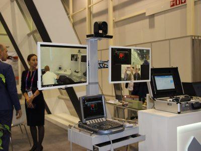 Телемедицина и автоматизация производства