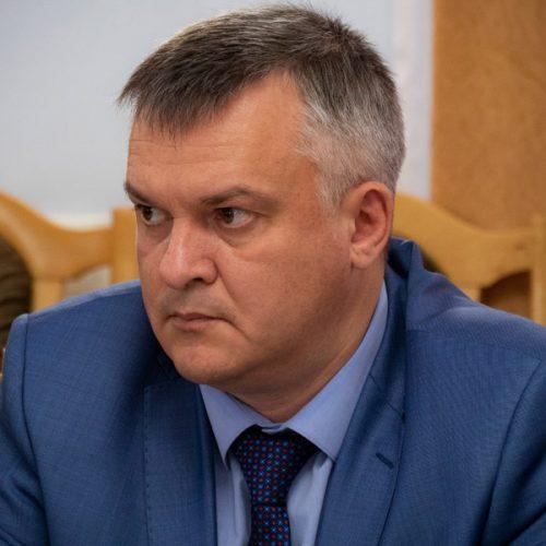 СГК отчиталась о подготовке к зиме регионах Сибири