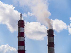 Новосибирские ТЭЦ готовы начать отопительный сезон