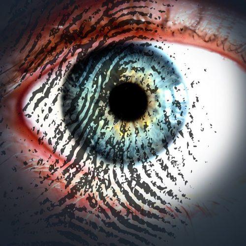 Стать клиентом ПСБ теперь можно с помощью биометрии, не посещая офис