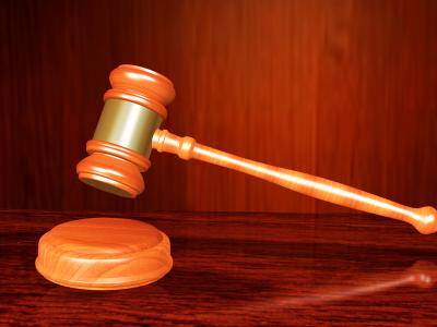 Бывшего инспектора отдела надзора в области карантина растений осудили на 3 года лишения свободы