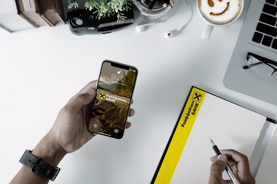 Айфон в рассрочку без участия банка онлайн