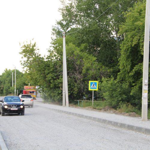 Муниципальным дорожным фондам выделили транспортный налог