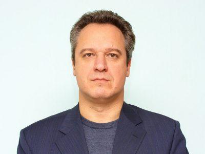 Вадим Клебанов назначен генеральным директором S7 Airlines