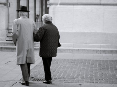 В России могут увеличить период выплаты накопительной пенсии
