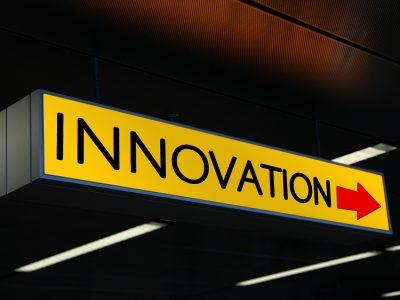 Пятнадцать компаний стали победителями областного конкурса инновационных проектов