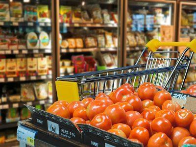 12,6 млн рублей получили торговые предприятия региона на доставку товаров в отдаленные села