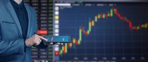 Региональный бизнес подталкивают к финансовым рынкам