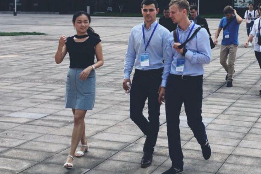 Новосибирцы планируют производить мобильные телефоны