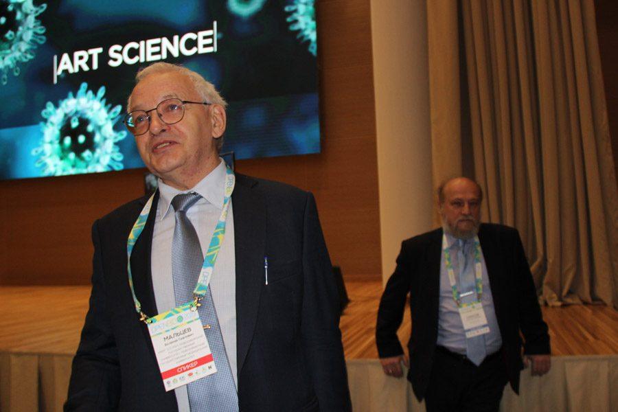 Ученые предлагают перестроить систему клинической диагностики