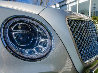 Новосибирцы заплатят за дорогие авто транспортный налог свыше 200 тысяч рублей