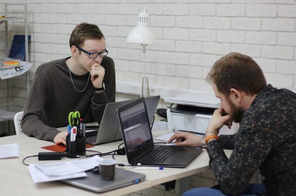 Система экологического мониторинга студентов НГТУ НЭТИ поможет избавить Кузбасс от угольной пыли