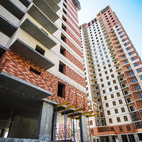 Маркеры надежности при покупке квартиры в новостройке