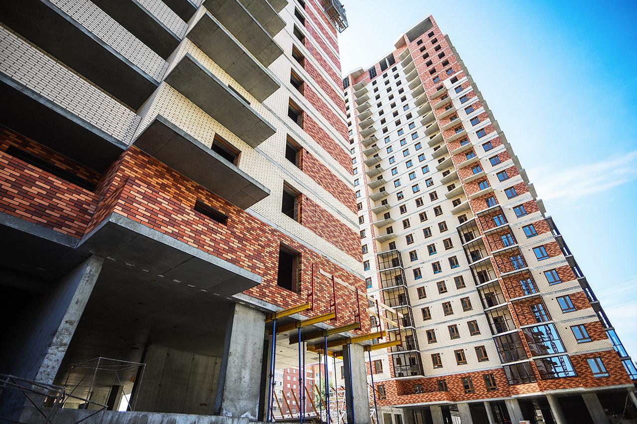 ставка кредита на жилье кредит наличными в москве самые выгодные предложения