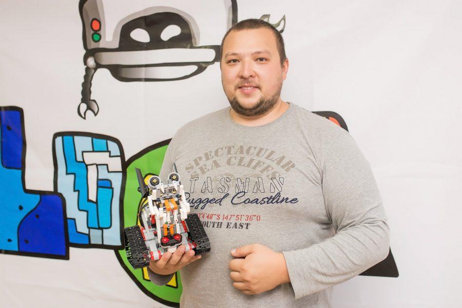 «Мы хотим построить систему MIT в России»