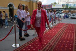 Одним вице-мэром в Новосибирске может стать больше