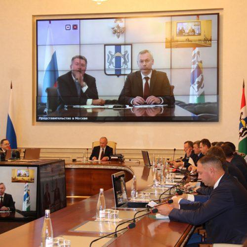 Собственные доходы облбюджета в 2020 году вырастут на 10,5 млрд рублей