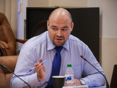 СГК предложила нетарифные источники инвестиций в теплосети