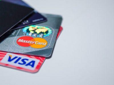 ЦБ сообщил о новом способе обмана банковских клиентов