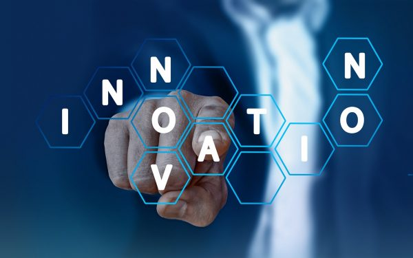 Производство инновационных товаров в регионе продолжает снижаться