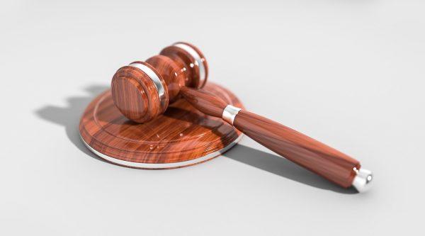 Два года условно получил бывший глава Татарского района, превысив должностные полномочия