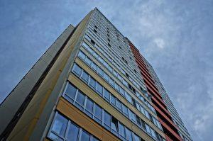 Спрос на ипотеку падает