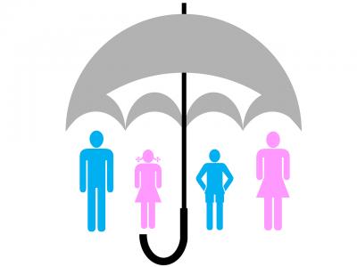 Всероссийский союз страховщиков поддержал предложение ЦБ о системе гарантирования страхования жизни