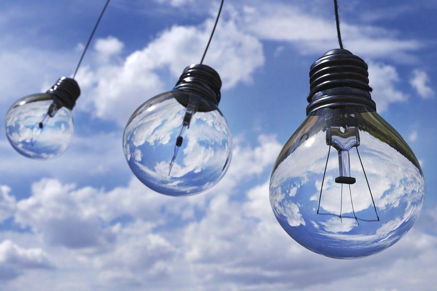 Два предприятия погасили задолженность за электроэнергию после вмешательства прокуратуры