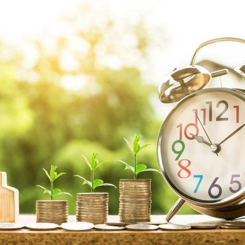 Эксперты ожидают резкого роста просроченной ипотечной задолженности