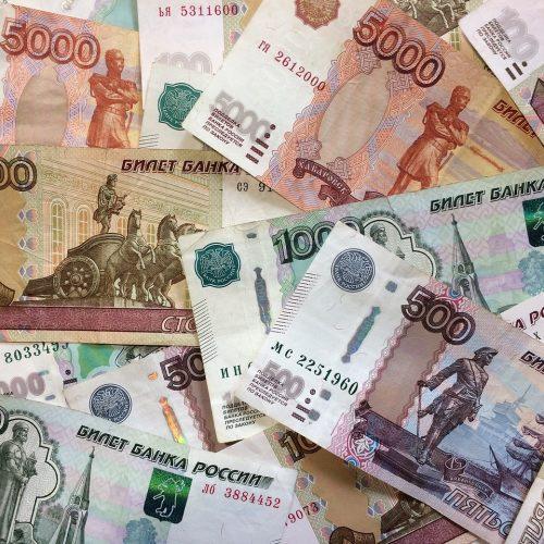Работникам ООО «Строители дорог Сибири» выплачена задолженность по зарплате