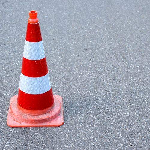 МУП «УЗСПТС» построит дорогу от пляжа «Наутилус»