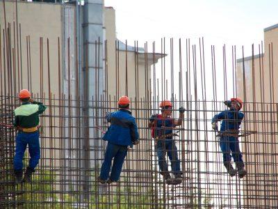 Область планирует получить 800 млн рублей на дольщиков