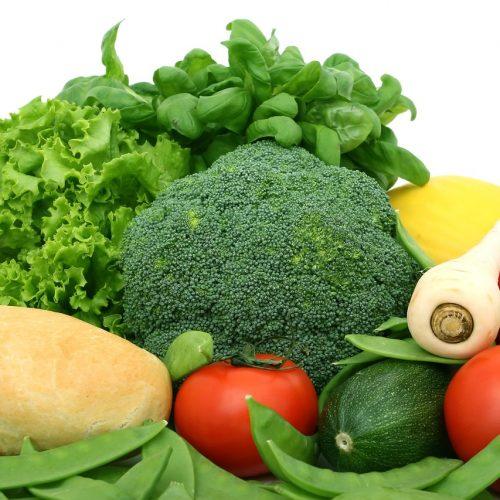 Производители сельхозпродукции Новосибирской области увеличили цены на 1%