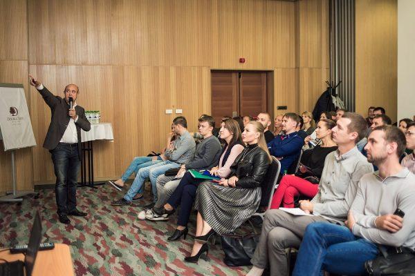 Региональная выставка франшиз пройдет в Новосибирске