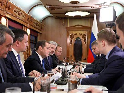 Инвестиционная программа ОАО «РЖД» на три года составляет 2,5 триллиона рублей