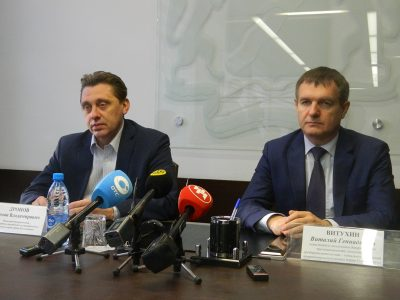 150 остановок мэрия предложит в концессию на негостевых маршрутах