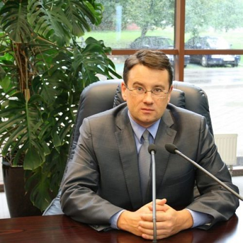Опубликовало исследование «ТОП жилых комплексов Новосибирской области»