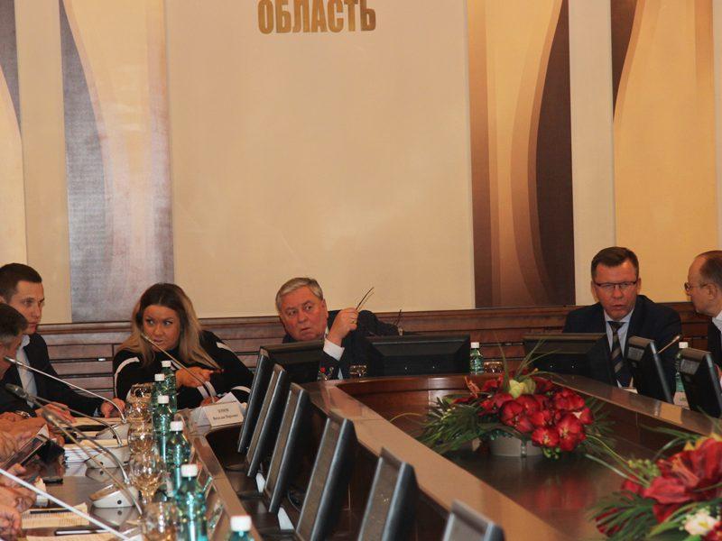 Застройщики коммерческих объектов задолжали по аренде более 0,5 млрд рублей