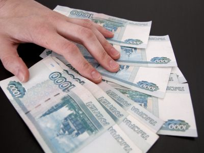 Экс-начальника станции «Новосибирск-Главный» будут судить за взятки