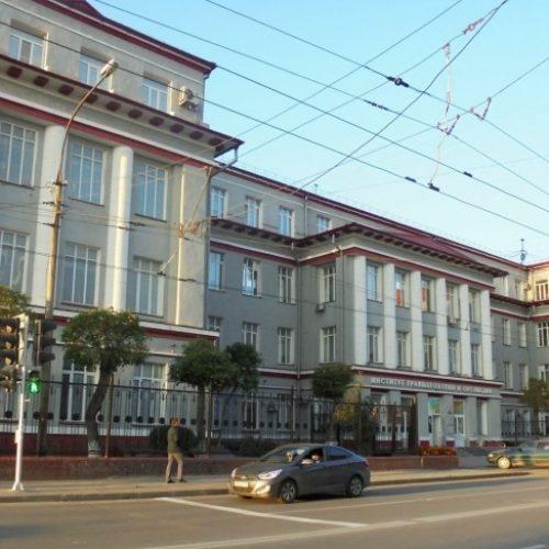 Сотни ведущих врачей России и мира приедут в Новосибирск