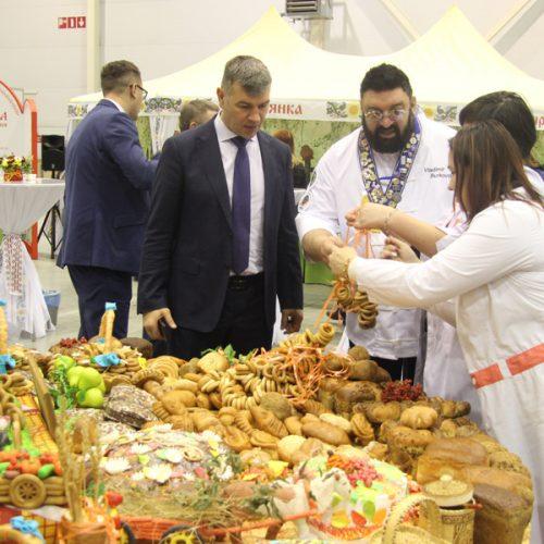 HoReCа Новосибирска поборется за каждого гостя чемпионата
