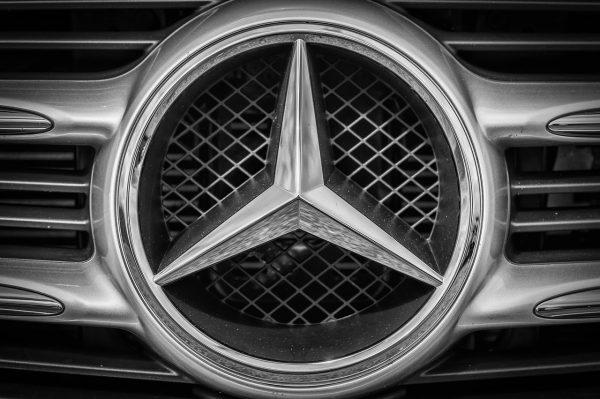 Mercedes-Benz отзывает в России около 400 автомобилей E-класса